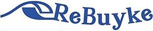 Rebuyke logo